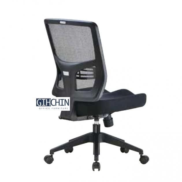 GEB10 高背人體工學椅 5